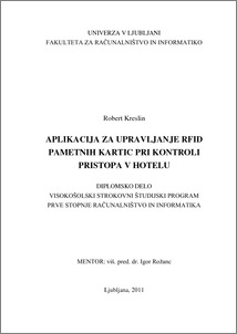 Thesis about hotel and restaurant management research paper environmental accounting and reporting